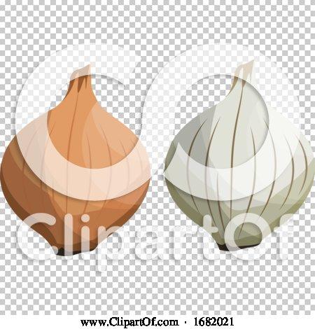 Transparent clip art background preview #COLLC1682021