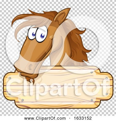 Transparent clip art background preview #COLLC1633152