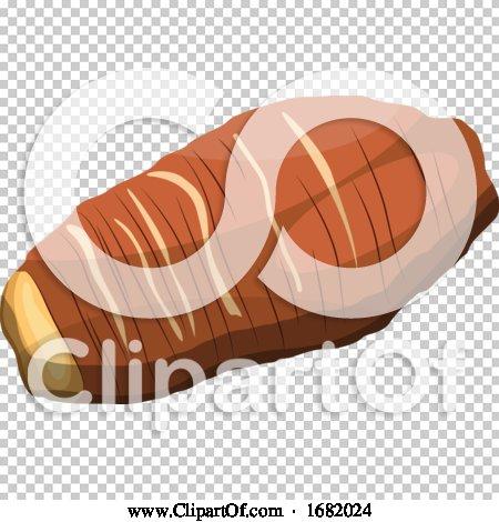 Transparent clip art background preview #COLLC1682024