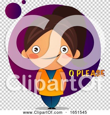 Transparent clip art background preview #COLLC1651545