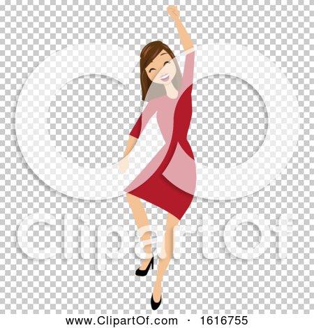 Transparent clip art background preview #COLLC1616755