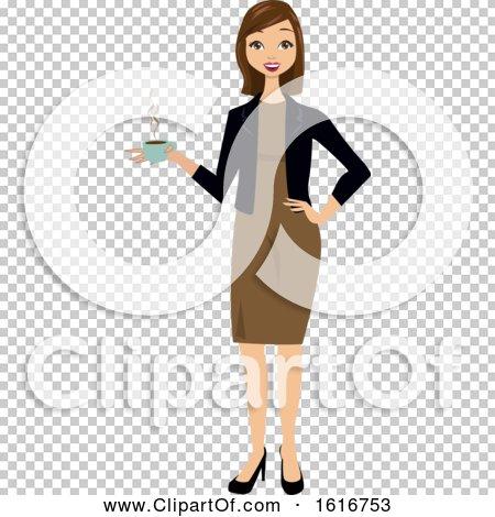 Transparent clip art background preview #COLLC1616753