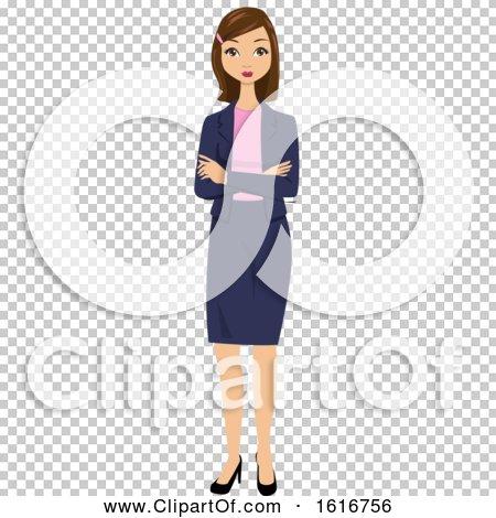 Transparent clip art background preview #COLLC1616756