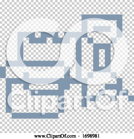 Transparent clip art background preview #COLLC1698981