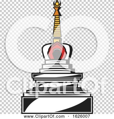 Transparent clip art background preview #COLLC1626007