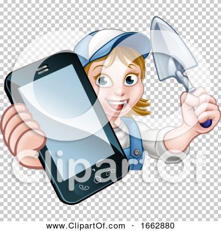 Transparent clip art background preview #COLLC1662880