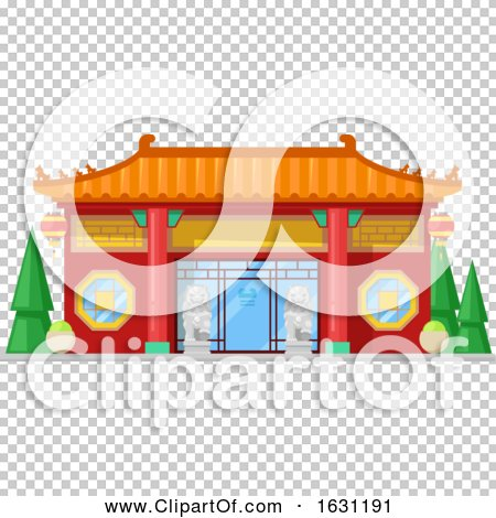 Transparent clip art background preview #COLLC1631191