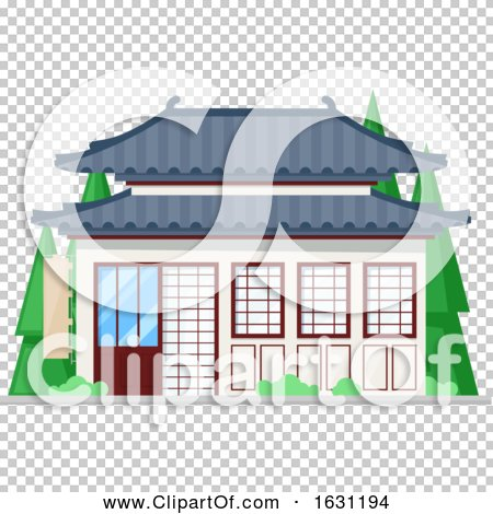 Transparent clip art background preview #COLLC1631194