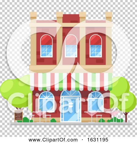 Transparent clip art background preview #COLLC1631195