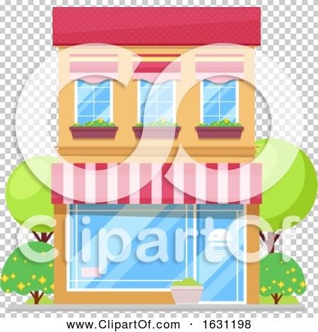 Transparent clip art background preview #COLLC1631198
