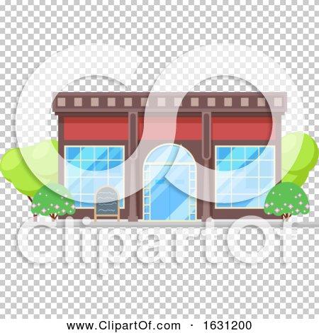 Transparent clip art background preview #COLLC1631200