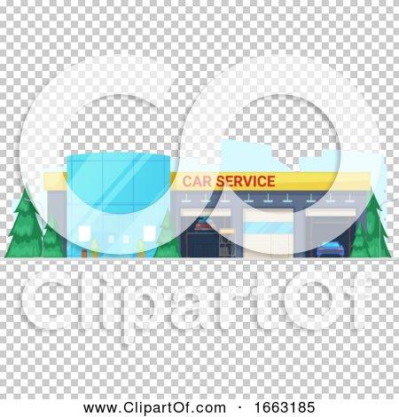 Transparent clip art background preview #COLLC1663185