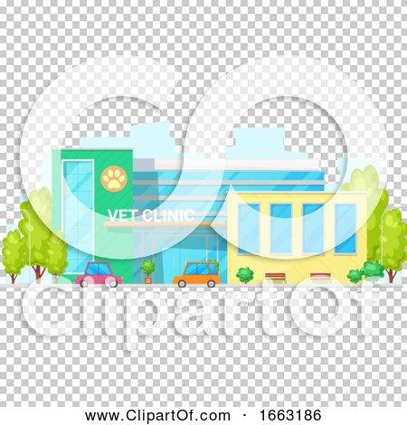 Transparent clip art background preview #COLLC1663186