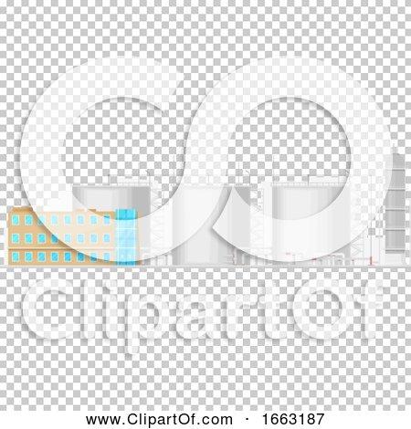 Transparent clip art background preview #COLLC1663187