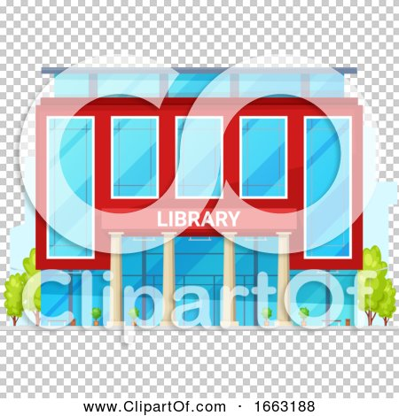 Transparent clip art background preview #COLLC1663188