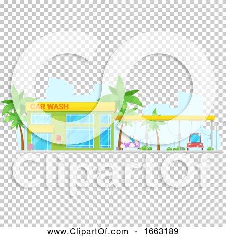 Transparent clip art background preview #COLLC1663189