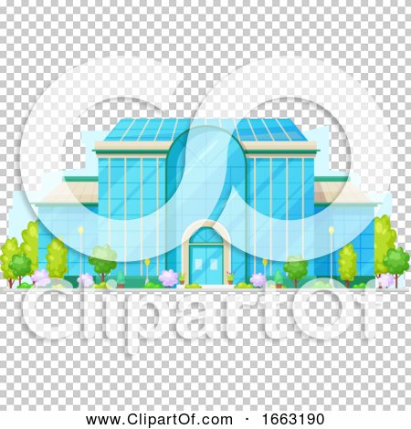 Transparent clip art background preview #COLLC1663190
