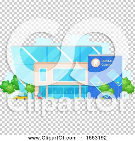 Transparent clip art background preview #COLLC1663192