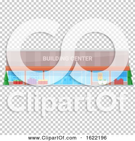 Transparent clip art background preview #COLLC1622196