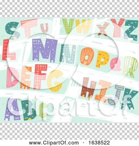 Transparent clip art background preview #COLLC1638522