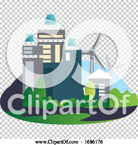 Transparent clip art background preview #COLLC1686176
