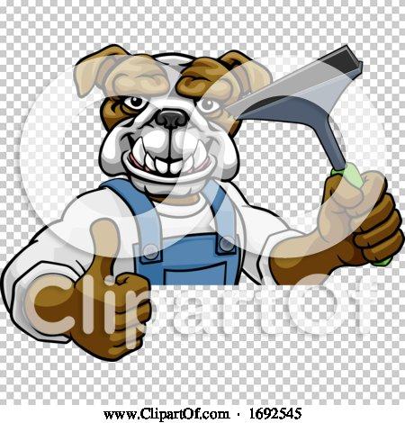 Transparent clip art background preview #COLLC1692545