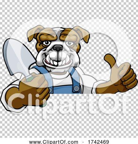 Transparent clip art background preview #COLLC1742469