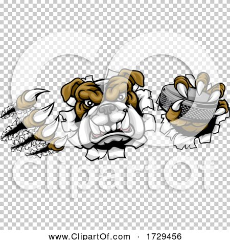 Transparent clip art background preview #COLLC1729456