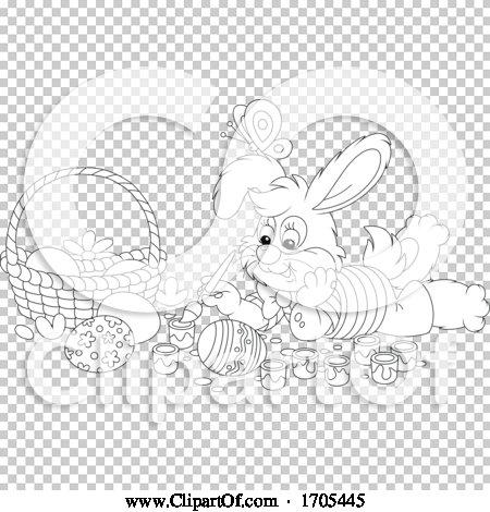 Transparent clip art background preview #COLLC1705445
