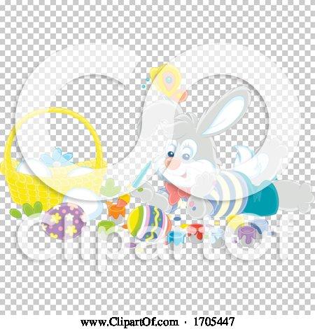 Transparent clip art background preview #COLLC1705447