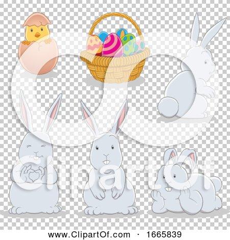 Transparent clip art background preview #COLLC1665839