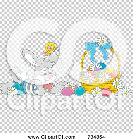 Transparent clip art background preview #COLLC1734864