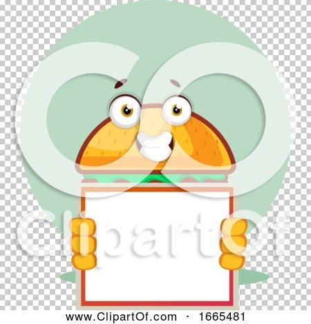 Transparent clip art background preview #COLLC1665481