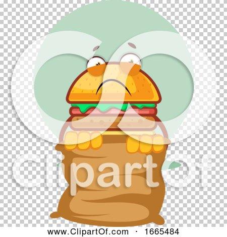 Transparent clip art background preview #COLLC1665484