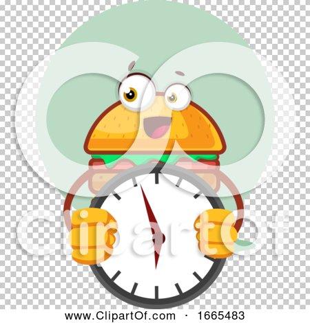 Transparent clip art background preview #COLLC1665483