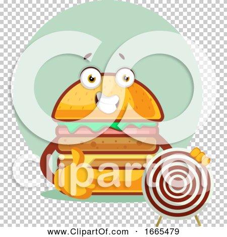 Transparent clip art background preview #COLLC1665479
