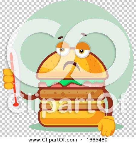 Transparent clip art background preview #COLLC1665480