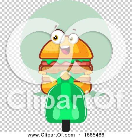 Transparent clip art background preview #COLLC1665486