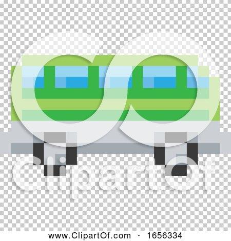 Transparent clip art background preview #COLLC1656334