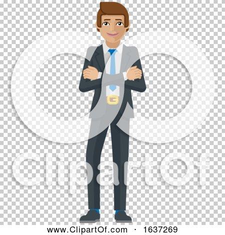 Transparent clip art background preview #COLLC1637269