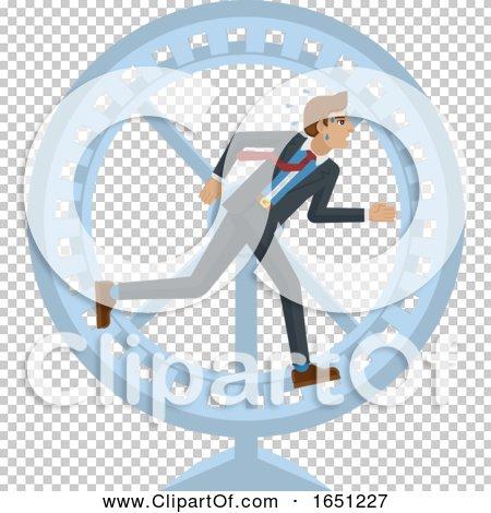 Transparent clip art background preview #COLLC1651227