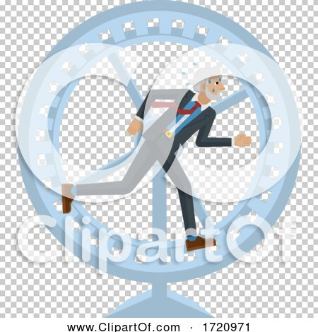 Transparent clip art background preview #COLLC1720971