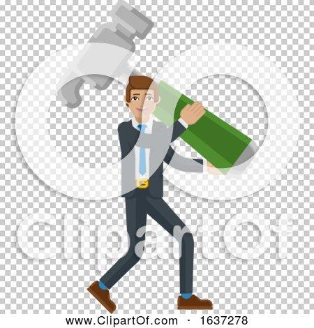 Transparent clip art background preview #COLLC1637278