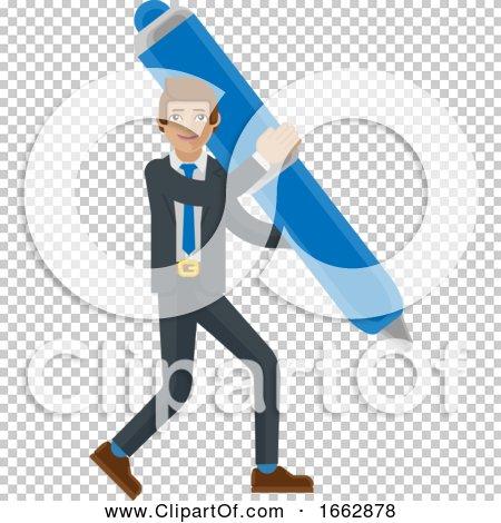 Transparent clip art background preview #COLLC1662878