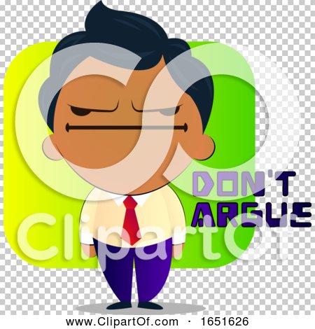 Transparent clip art background preview #COLLC1651626