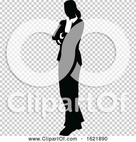 Transparent clip art background preview #COLLC1621890