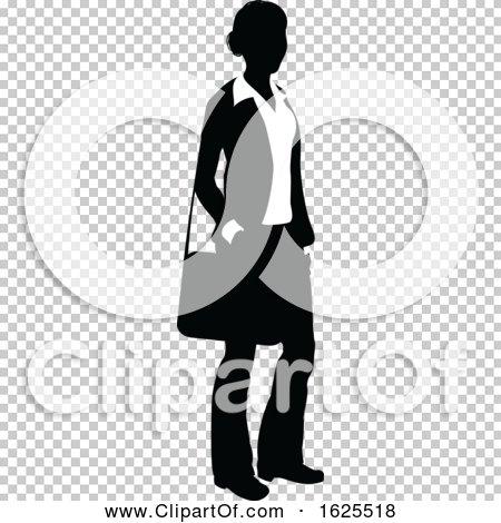 Transparent clip art background preview #COLLC1625518