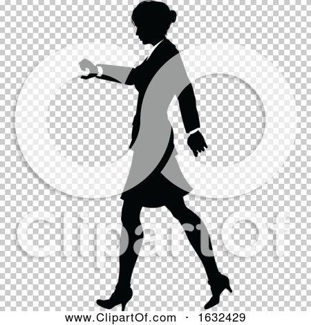 Transparent clip art background preview #COLLC1632429