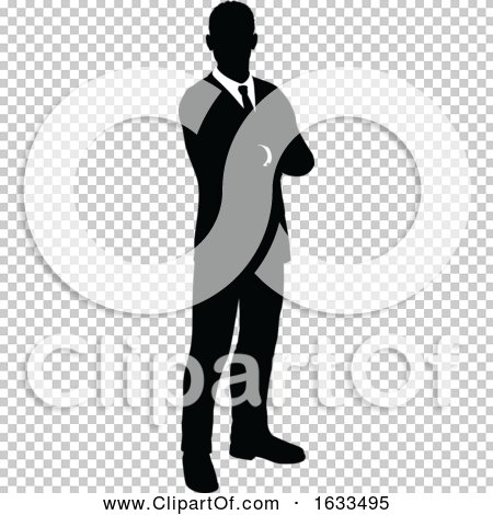 Transparent clip art background preview #COLLC1633495
