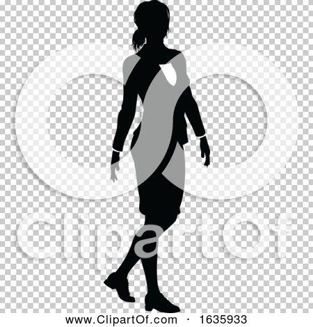 Transparent clip art background preview #COLLC1635933